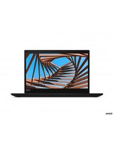 lenovo-thinkpad-x13-kannettava-tietokone-33-8-cm-13-3-1920-x-1080-pikselia-amd-ryzen-5-pro-16-gb-ddr4-sdram-256-ssd-wi-fi-6-1.jp