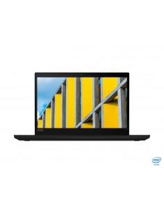 lenovo-thinkpad-t14-kannettava-tietokone-35-6-cm-14-1920-x-1080-pikselia-10-sukupolven-intel-core-i5-16-gb-ddr4-sdram-512-1.jpg