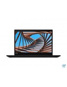 lenovo-thinkpad-x13-kannettava-tietokone-33-8-cm-13-3-1920-x-1080-pikselia-10-sukupolven-intel-core-i5-8-gb-ddr4-sdram-1.jpg