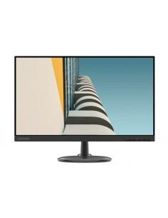 lenovo-d24-20-60-5-cm-23-8-1920-x-1080-pixels-full-hd-led-black-1.jpg