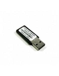 ibm-00ml235-virtualization-software-1.jpg