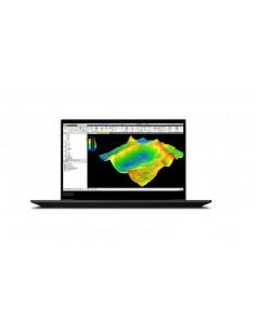 lenovo-thinkpad-p1-mobile-workstation-39-6-cm-15-6-1920-x-1080-pixels-10th-gen-intel-core-i7-16-gb-ddr4-sdram-512-ssd-1.jpg