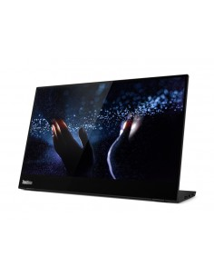 lenovo-thinkvision-m14t-35-6-cm-14-1920-x-1080-pikselia-full-hd-led-musta-1.jpg