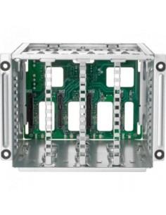 lenovo-4xh7a08771-holje-for-lagringsenheter-hdd-holje-metallisk-3-5-1.jpg