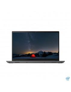 lenovo-thinkbook-15-kannettava-tietokone-39-6-cm-15-6-1920-x-1080-pikselia-intel-core-i5-11xxx-8-gb-ddr4-sdram-256-ssd-wi-fi-1.j