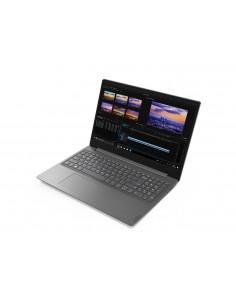 lenovo-v-v15-ddr4-sdram-barbar-dator-39-6-cm-15-6-1920-x-1080-pixlar-10-e-generationens-intel-core-i3-8-gb-256-ssd-wi-fi-5-1.jpg
