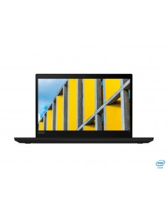 lenovo-thinkpad-t14-notebook-35-6-cm-14-1920-x-1080-pixels-touchscreen-10th-gen-intel-core-i7-16-gb-ddr4-sdram-512-ssd-1.jpg