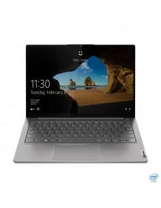 lenovo-thinkbook-13s-kannettava-tietokone-33-8-cm-13-3-1920-x-1200-pikselia-intel-core-i7-11xxx-16-gb-lpddr4x-sdram-512-ssd-1.jp
