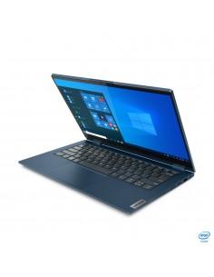 lenovo-thinkbook-14s-yoga-ddr4-sdram-hybrid-2-i-1-35-6-cm-14-1920-x-1080-pixlar-pekskarm-11-e-generationens-intel-core-1.jpg