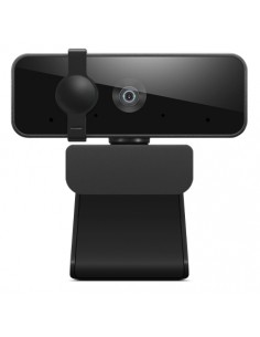 lenovo-4xc1b34802-webcam-2-mp-1920-x-1080-pixels-usb-2-black-1.jpg