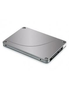 lenovo-01dc482-internal-solid-state-drive-2-5-400-gb-sas-1.jpg