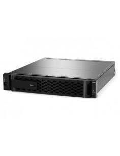 lenovo-4xb7a39366-disk-array-5-76-tb-rack-2u-black-1.jpg