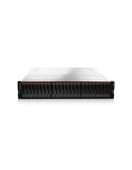 lenovo-storage-v3700-v2-levyjarjestelma-teline-2u-musta-hopea-1.jpg
