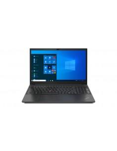 lenovo-thinkpad-e15-kannettava-tietokone-39-6-cm-15-6-1920-x-1080-pikselia-intel-core-i7-11xxx-16-gb-ddr4-sdram-256-ssd-1.jpg
