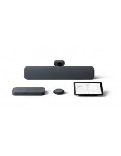lenovo-google-meet-series-one-room-kits-video-conferencing-system-12-mp-ethernet-lan-group-1.jpg