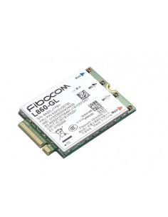 lenovo-4xc1b83610-networking-card-internal-wwan-1.jpg