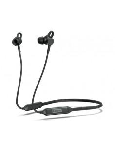 lenovo-4xd1b65028-kuulokkeet-ja-kuulokemikrofoni-in-ear-micro-usb-bluetooth-musta-1.jpg