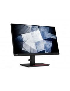 lenovo-thinkvision-p24h-20-60-5-cm-23-8-2560-x-1440-pikselia-quad-hd-led-musta-1.jpg