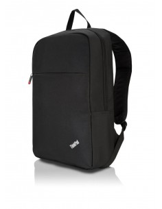 lenovo-thinkpad-basic-backpack-black-1.jpg