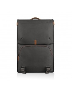 lenovo-b810-laukku-kannettavalle-tietokoneelle-39-6-cm-15-6-reppu-musta-ruskea-1.jpg