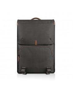 lenovo-b810-vaskor-barbara-datorer-39-6-cm-15-6-ryggsack-svart-brun-1.jpg