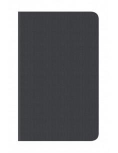 lenovo-zg38c02863-ipad-fodral-20-3-cm-8-folio-svart-1.jpg
