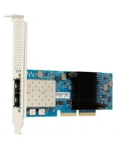 lenovo-00ag560-natverkskort-intern-fiber-10000-mbit-s-1.jpg