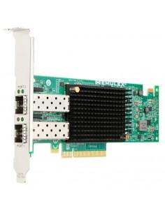 lenovo-00ag580-natverkskort-intern-fiber-10000-mbit-s-1.jpg