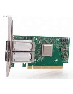 lenovo-00mm960-networking-card-internal-fiber-100000-mbit-s-1.jpg