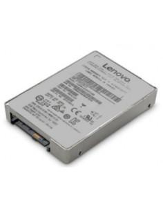 lenovo-7n47a00124-internal-solid-state-drive-2-5-400-gb-sas-1.jpg