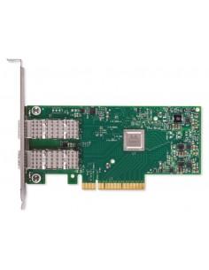 lenovo-7zt7a00507-networking-card-internal-fiber-25000-mbit-s-1.jpg
