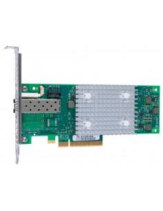 lenovo-7zt7a00516-natverkskort-intern-fiber-32000-mbit-s-1.jpg