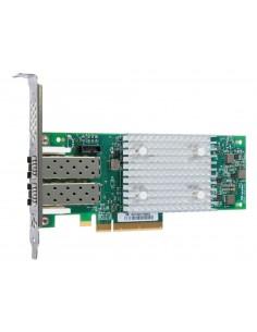 lenovo-7zt7a00518-natverkskort-intern-fiber-32000-mbit-s-1.jpg