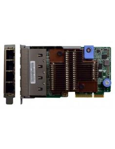 lenovo-x722-internal-ethernet-1000-mbit-s-1.jpg