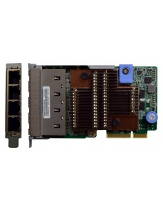 lenovo-7zt7a00549-verkkokortti-sisainen-ethernet-10000-mbit-s-1.jpg