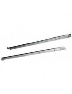 lenovo-4m17a12785-rack-accessory-mounting-kit-1.jpg