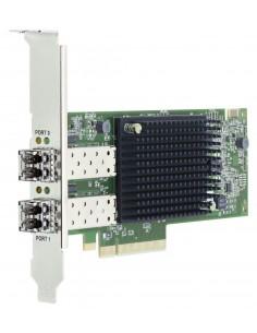 lenovo-emulex-lpe35002-internal-fiber-32000-mbit-s-1.jpg