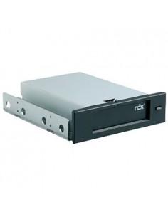 lenovo-thinksystem-tape-drive-internal-rdx-1.jpg