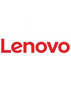 lenovo-serveraid-m1200-series-zero-cache-raid-5-upgrade-fod-1-licens-er-licens-1.jpg