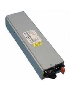 lenovo-he-80-plus-titanium-virtalahdeyksikko-750-w-1.jpg