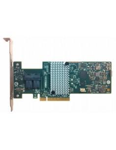 lenovo-4xc0g88840-raid-kontrollerkort-pci-express-x8-3-12-gbit-s-1.jpg