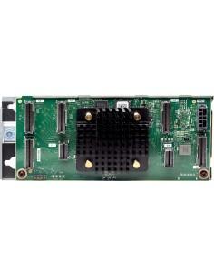 lenovo-4y37a09736-natverkskort-adapters-intern-sas-1.jpg