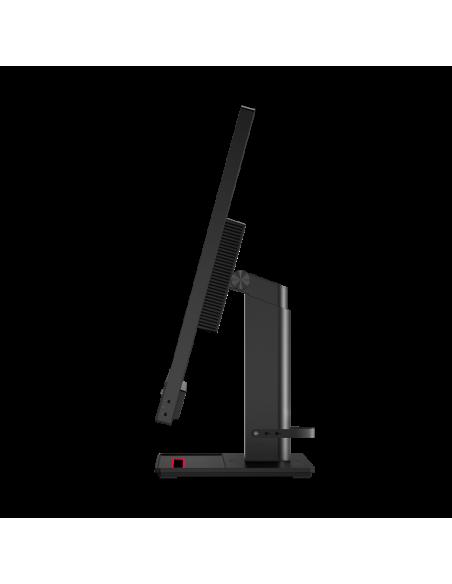 lenovo-thinkvision-t27hv-20-68-6-cm-27-2560-x-1440-pikselia-2k-ultra-hd-led-musta-5.jpg