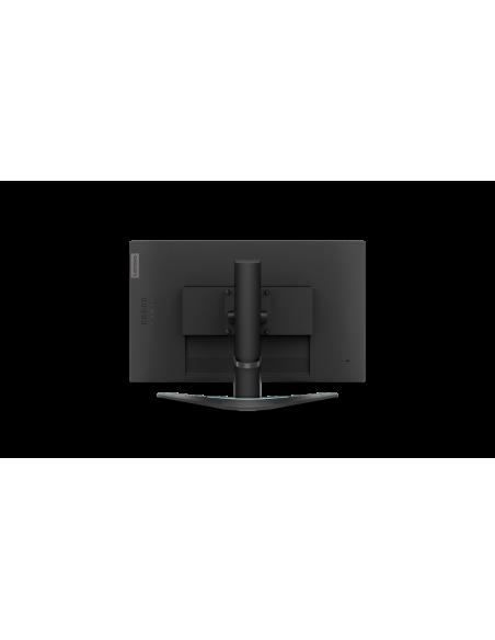 lenovo-g27q-20-68-6-cm-27-2560-x-1440-pikselia-quad-hd-lcd-musta-3.jpg