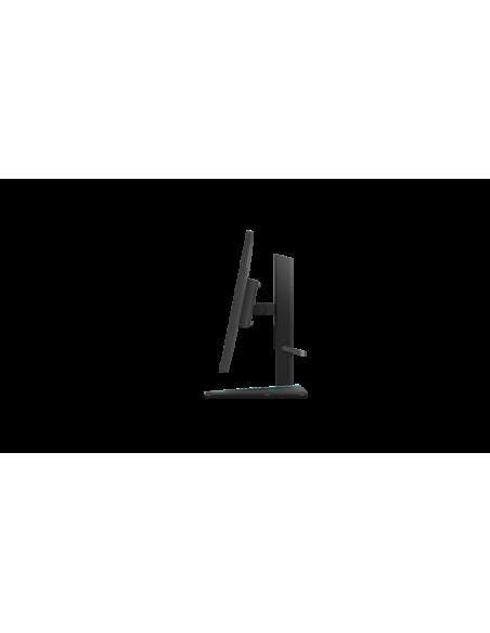 lenovo-g27q-20-68-6-cm-27-2560-x-1440-pikselia-quad-hd-lcd-musta-5.jpg