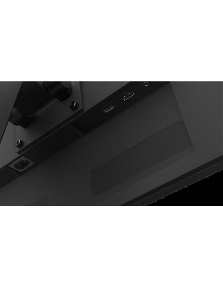 lenovo-g27q-20-68-6-cm-27-2560-x-1440-pikselia-quad-hd-lcd-musta-9.jpg