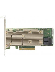 lenovo-7y37a01084-raid-kontrollerkort-pci-express-x8-3-12000-gbit-s-1.jpg