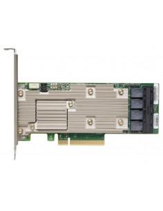 lenovo-7y37a01086-raid-kontrollerkort-pci-express-x8-3-12-gbit-s-1.jpg