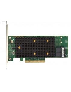 lenovo-7y37a01088-natverkskort-adapters-intern-sas-sata-1.jpg
