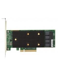 lenovo-7y37a01089-natverkskort-adapters-intern-sas-sata-1.jpg